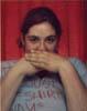 frustratedbean userpic