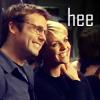 indie: SG1 Sam/Daniel Hee!