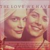 lovewehave