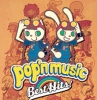 pop'n music best hits