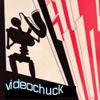 videochuck userpic