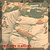 .red sox nation.