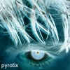 pyrotix userpic