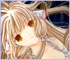 angel_rhen userpic