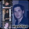 angelictiger