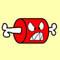 angrybeef userpic