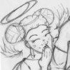 Yoru: happy thought