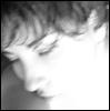 0720 userpic