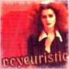 _voyeuristic_ userpic