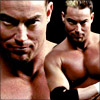 rob conway - credit to Kristy