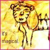 phalangie userpic
