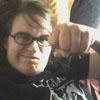 xendurex userpic