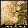 thymed_recs userpic