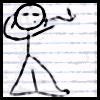 karoishya userpic