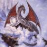 dragonlaire