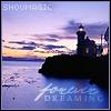 shoumagic userpic