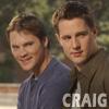 Duncan and Logan