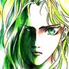 takara userpic