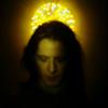 the_vampire userpic