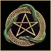 celtic_ghost userpic