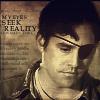 Xander_Seek_Reality