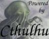 purpleCthulhu: powered