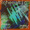 schematicgpx userpic