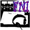 fireandiceage userpic