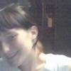 auroradragonet userpic