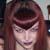 clairise userpic