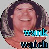 wank_watch userpic