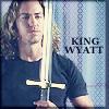 king_wyatt userpic