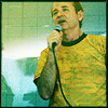Chris Pine is my boyfriend.: bob is siiiiiiiinging!  (pallidamors)
