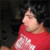 dumboguy userpic