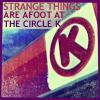 circle k - xg0newiththesin