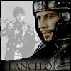 Lancelot1 by acetylin