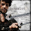 Lancelot3 by acetylin
