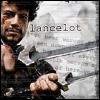 Lancelot3 by acetylin
