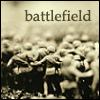 battlefield   binglove