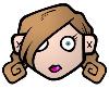 fanny_fatale userpic