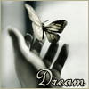 dreamin_4_you_2 userpic