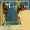 Clean Margravine