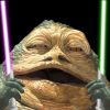 Slaarti The Hutt