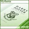 slytherin_reader