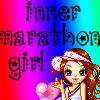innermarathoner userpic