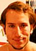 grimwarrior userpic