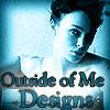 Outside of Me Default-Me