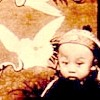 aisingioro userpic