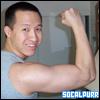 socalpurr userpic