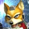 punk_fox userpic